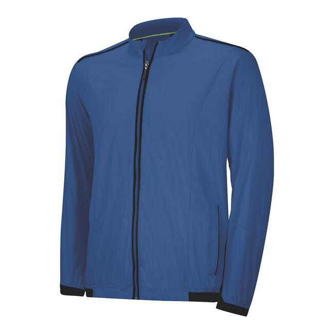 Stretch ClimaProof Wind Jacket