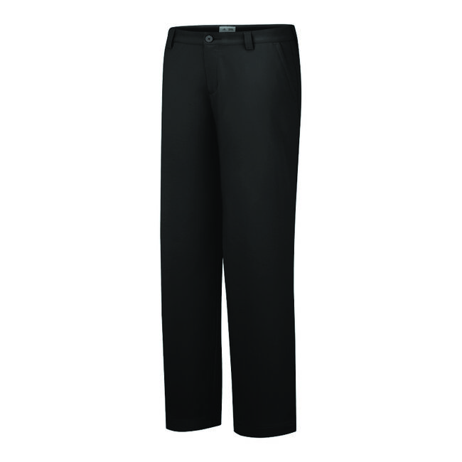Fall Weight Pant