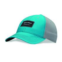 Established 1979 Hat