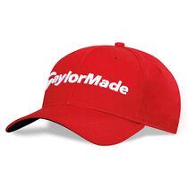 Core Side Hit Hat