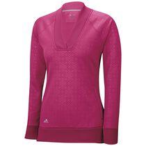 Wind Fleece pullover