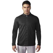climaheat™ Full Zip Jacket