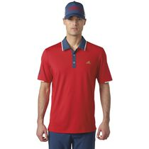 climacool®  USA Performance Polo