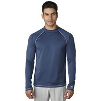 climawarm Baselayer