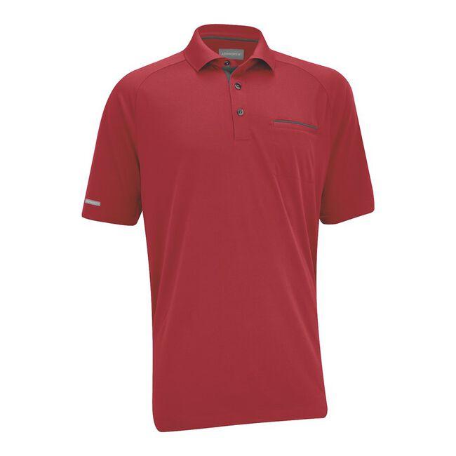 Performance EZ-SOF Pocket Golf Shirt