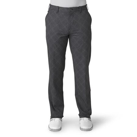 Ultimate Novelty Fall Weight Pant