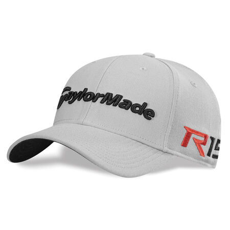 TaylorMade 39Thirty