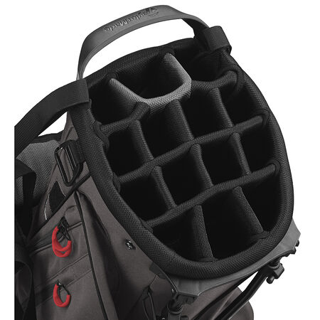 Flextech Crossover Carry Bag