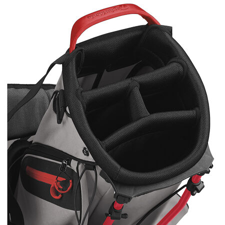Flextech Lite Carry Bag