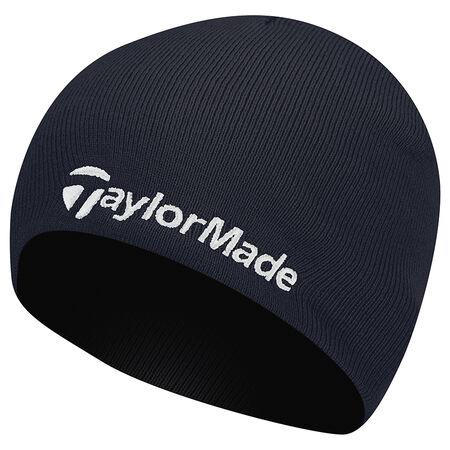 TaylorMade Beanie
