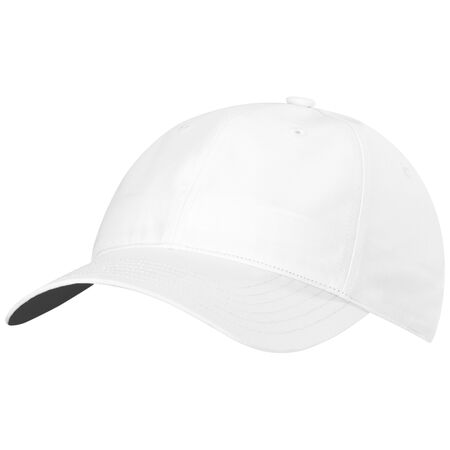 Performance Max Women's Hat