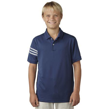 climacool 3-Stripes Polo