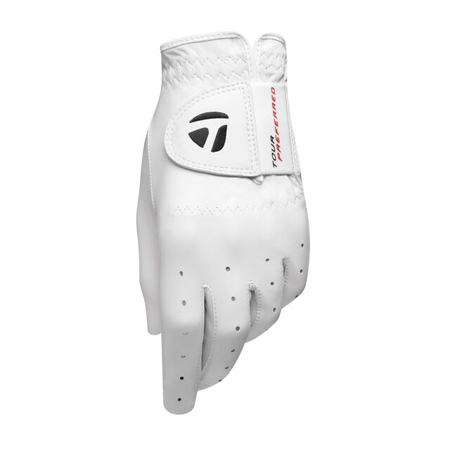 TaylorMade TP Glove