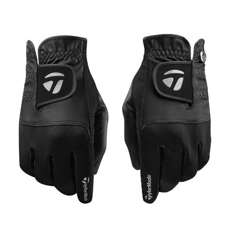 Stratus Wet Glove