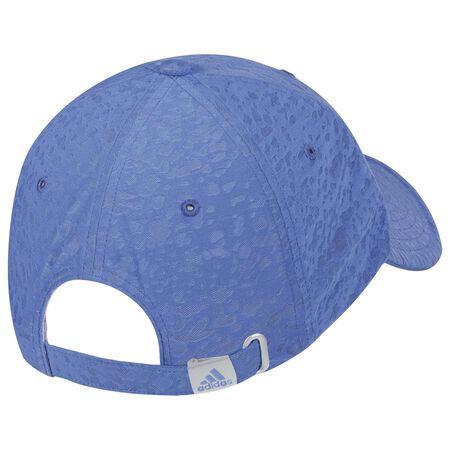 Tour Performance Hat