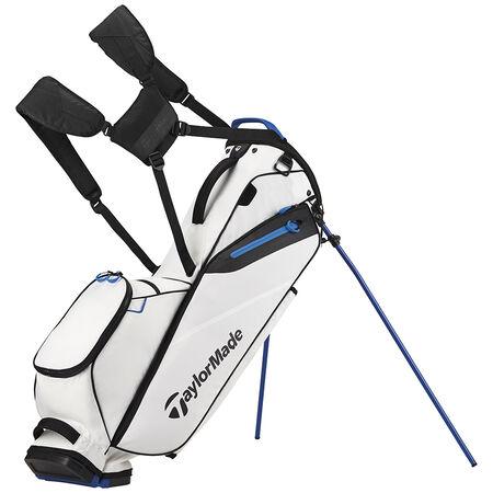 Flextech Lite Carry Bag