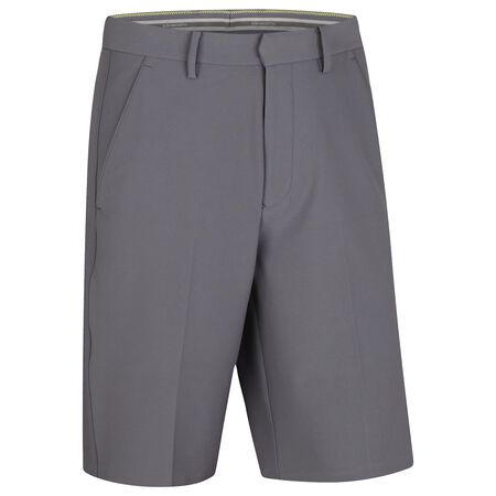 The Performance Short