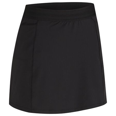 Essentials Rangwear Skort