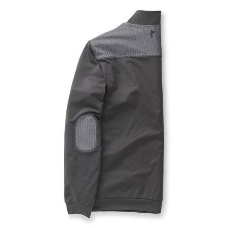 Performance EZ-SOF Half-Zip Wind Pullover