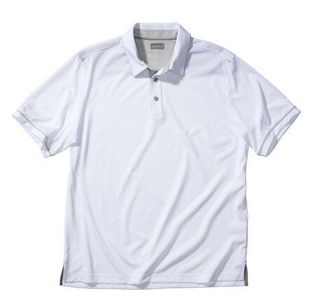 Performance EZ-SOF Piped Golf Shirt