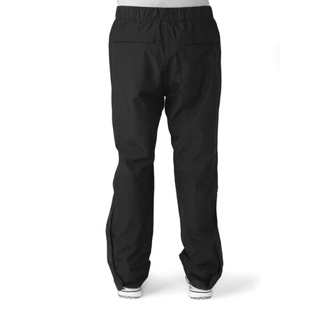 climaproof gore-tex 2 layer pant