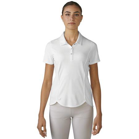 essentials climachill™ sport polo