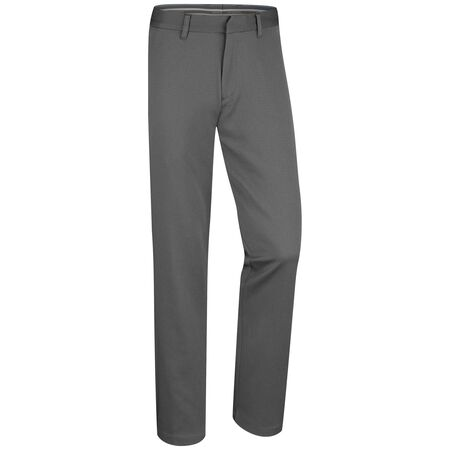 Brushed Back Fall Weight Pant