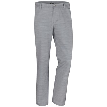 Fall Weight Solid Pant