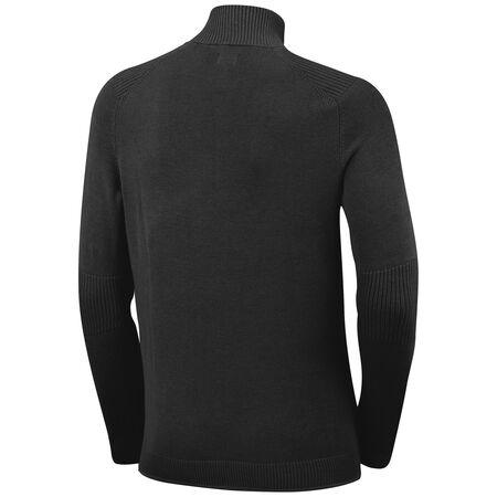 climawarm Hybrid 1/2 Zip Sweater