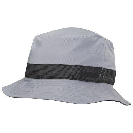 UV Bucket Hat