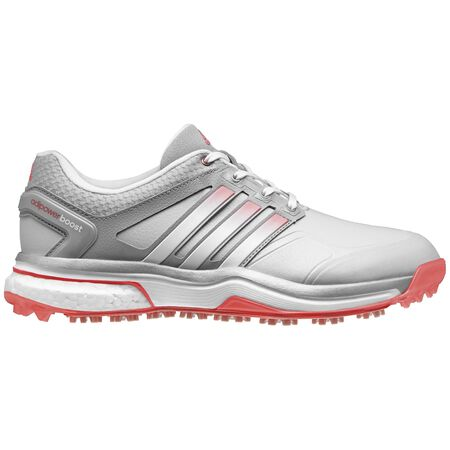 Womens Adipower Boost