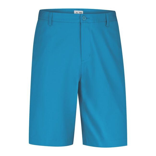 ClimaLite Flat Front Short