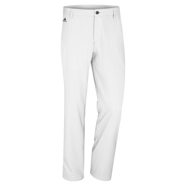 3-Stripes Pant