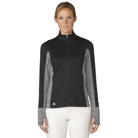 Rangewear Full Zip