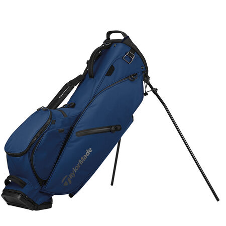 Flextech Single Strap Carry Bag