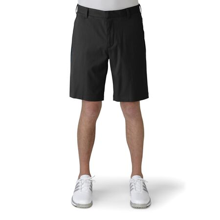 climalite® 3-Stripes Short