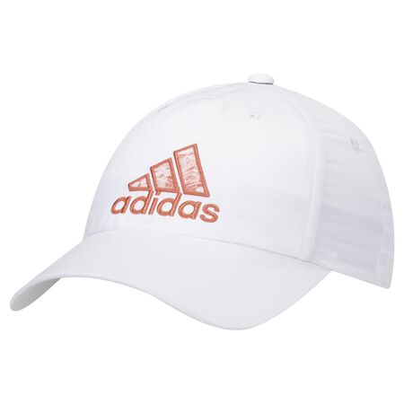 Youth Novelty Hat