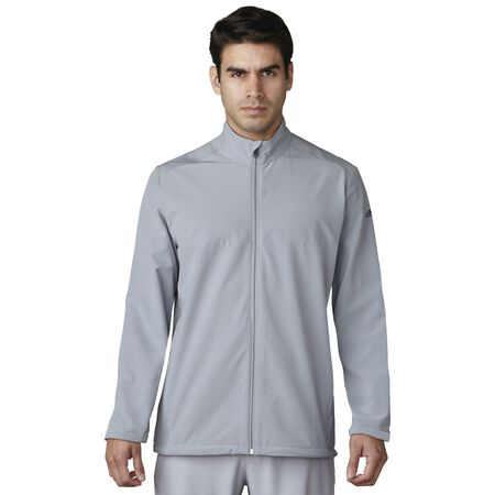 Club Stretch Wind Jacket
