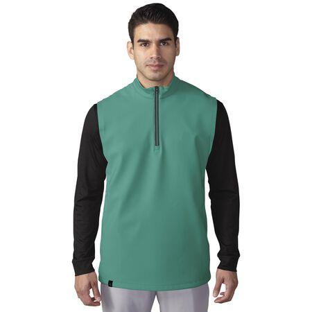 climacool®  Competition Vest