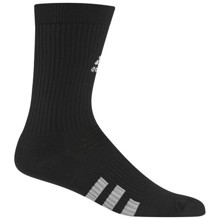 2-Pack Golf Crew Socks
