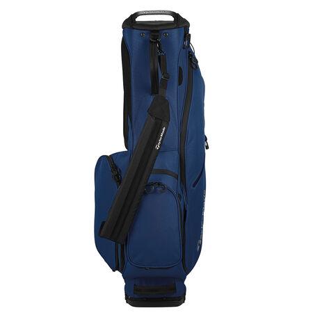 Flextech Single Strap Carry Bag