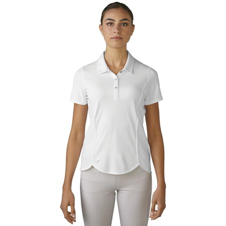 essentials climachill™ sport polo