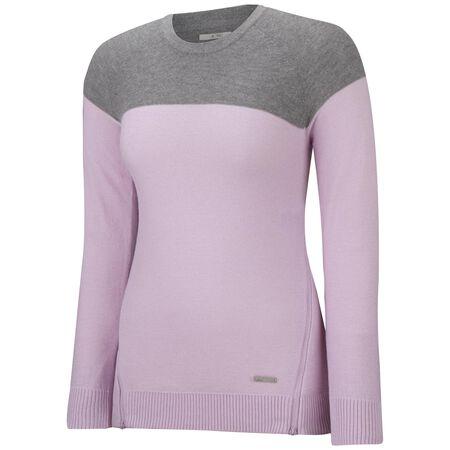 Advanced Novelty Sweater