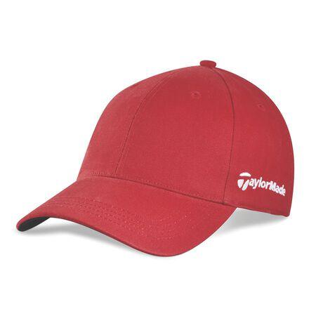 Men's Core Twill Hat