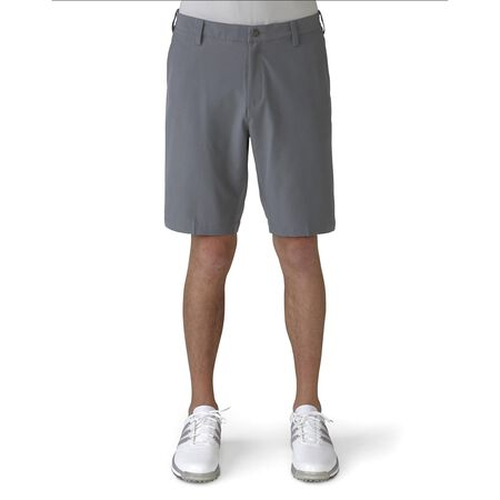 climacool® ultimate airflow short