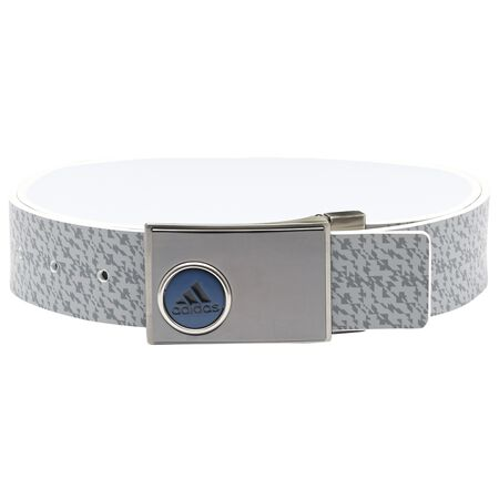 Ball Marker Printed Belt