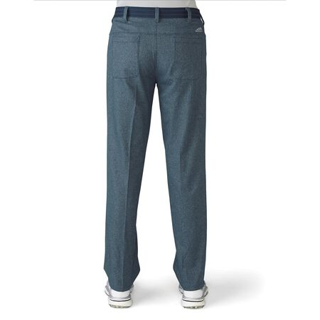 Range 5-Pocket Pant