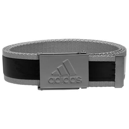Novelty Webbing Belt