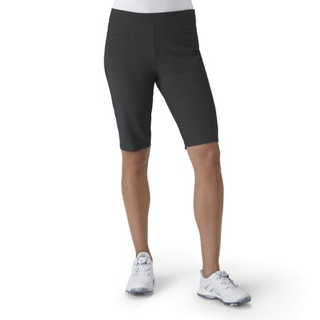 Ultimate Adistar Bermuda Short