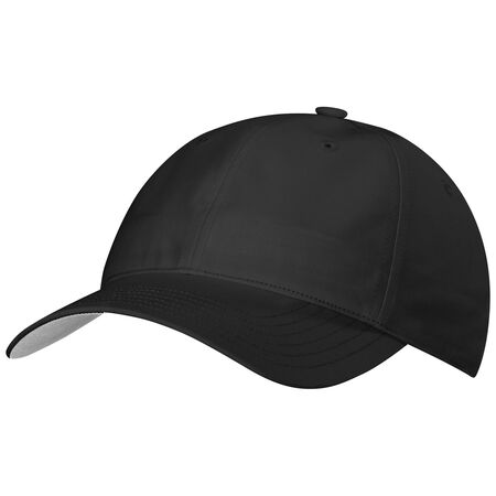 Performance Max Women's Hat